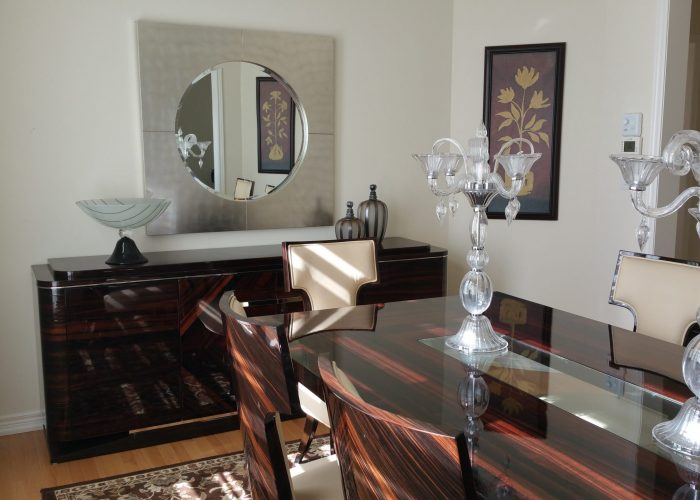 home staging after picture 1
